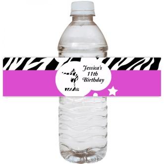 zebrawaterbottle